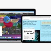 Releasedatum iOS 15: wanneer is de grote update te downloaden?
