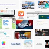iPadOS 15 onthuld: deze functies komen dit jaar naar de iPad