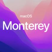 macOS 12 Monterey nu officieel: dit is er nieuw voor de Mac!