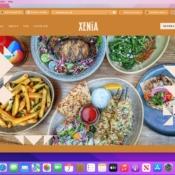 Zo voorkom je dat Safari meekleurt met websites vanaf iOS 15 en macOS Monterey