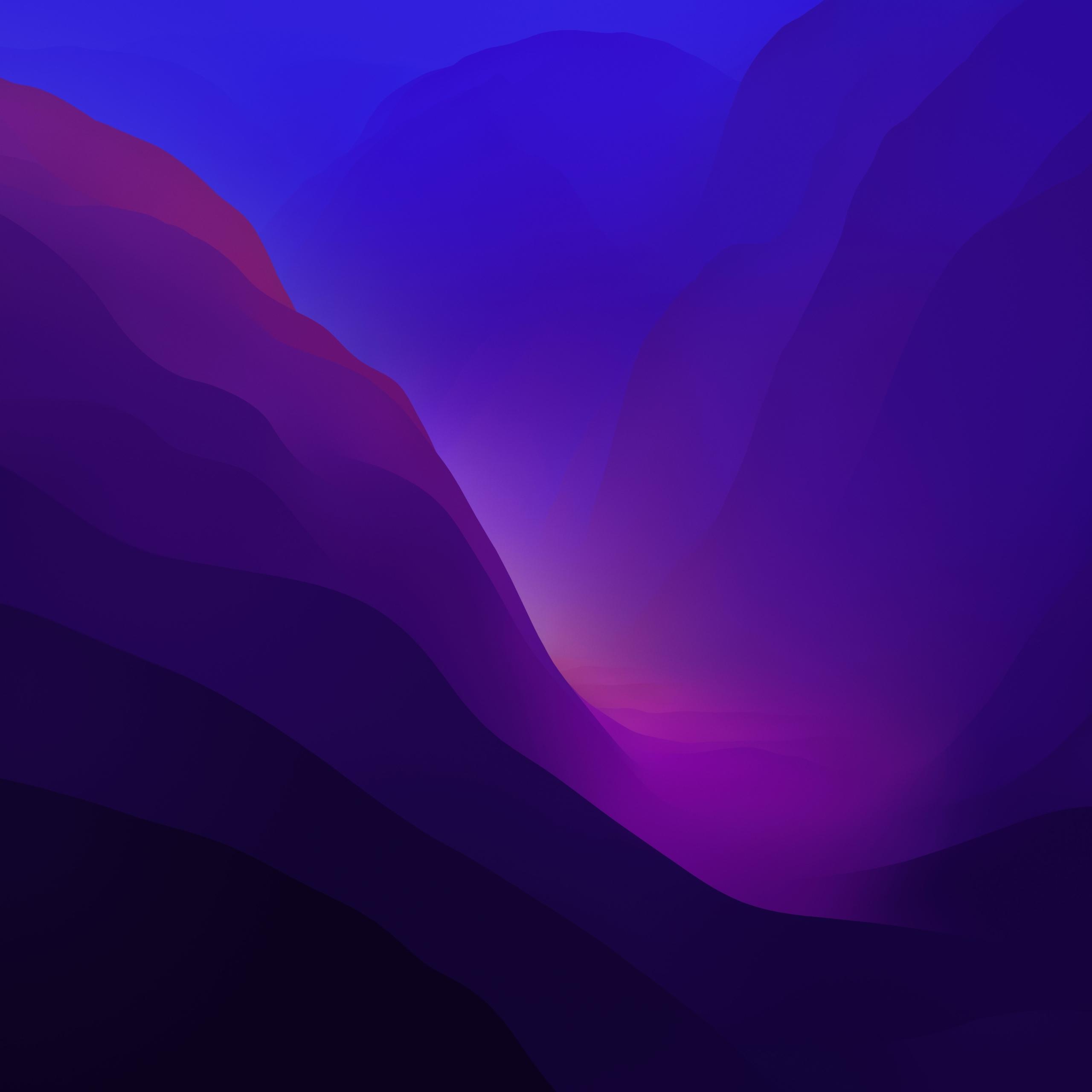 macOS-Monterey-donker