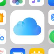 iCloud+: deze extra functies krijg je bij een betaald iCloud-lidmaatschap