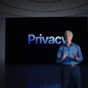 Zo gaat Apple je privacy verbeteren in iOS 15