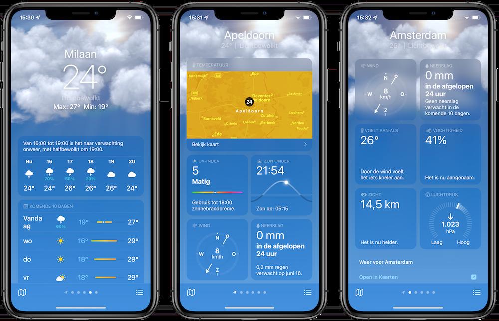 blokkenontwerp-weer-app-ios15