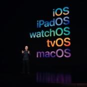 Poll: beste aankondiging WWDC 2021
