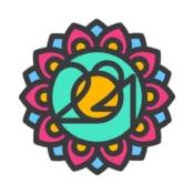 Internationale Yoga Dag 2021