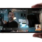 Deze 10 verbeteringen in FaceTime in iOS 15 moet je gezien hebben