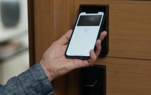 HomeKit in iOS 15: Home Keys en meer.