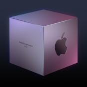 apple-design-awards-2021