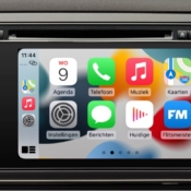 Voor onderweg: 4 nieuwe functies in CarPlay in iOS 15