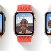 Zo installeer je de publieke beta van watchOS 8