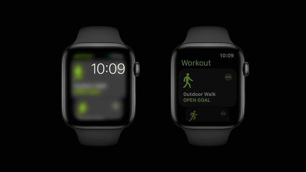 Workouts-app gedimd