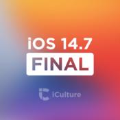 Nu beschikbaar: iOS 14.7 is uit en dit zijn de 6 nieuwe functies en verbeteringen