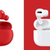 Beats Studio Buds vs AirPods Pro: dit zijn de verschillen