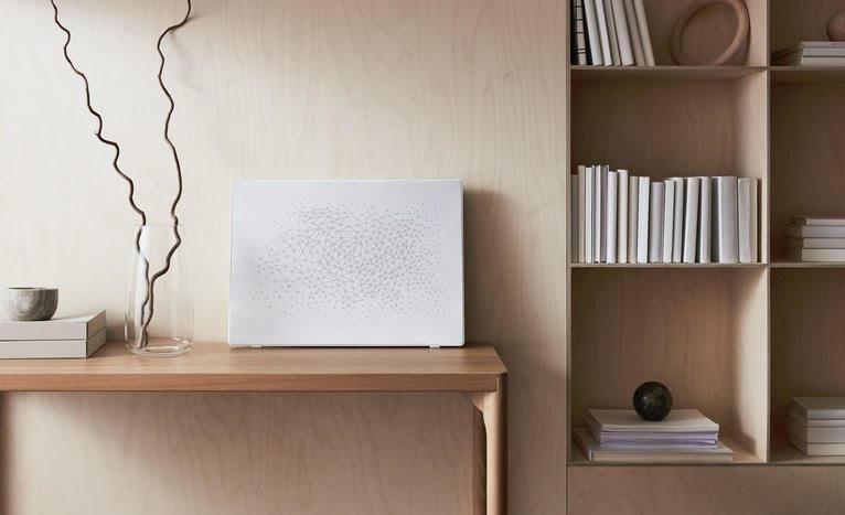 Ikea Symfonisk Picture Frame
