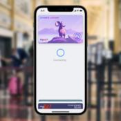 Rijbewijs en andere ID-bewijzen in Wallet in iOS 15.