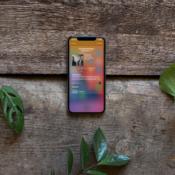 Spotlight in iOS 15