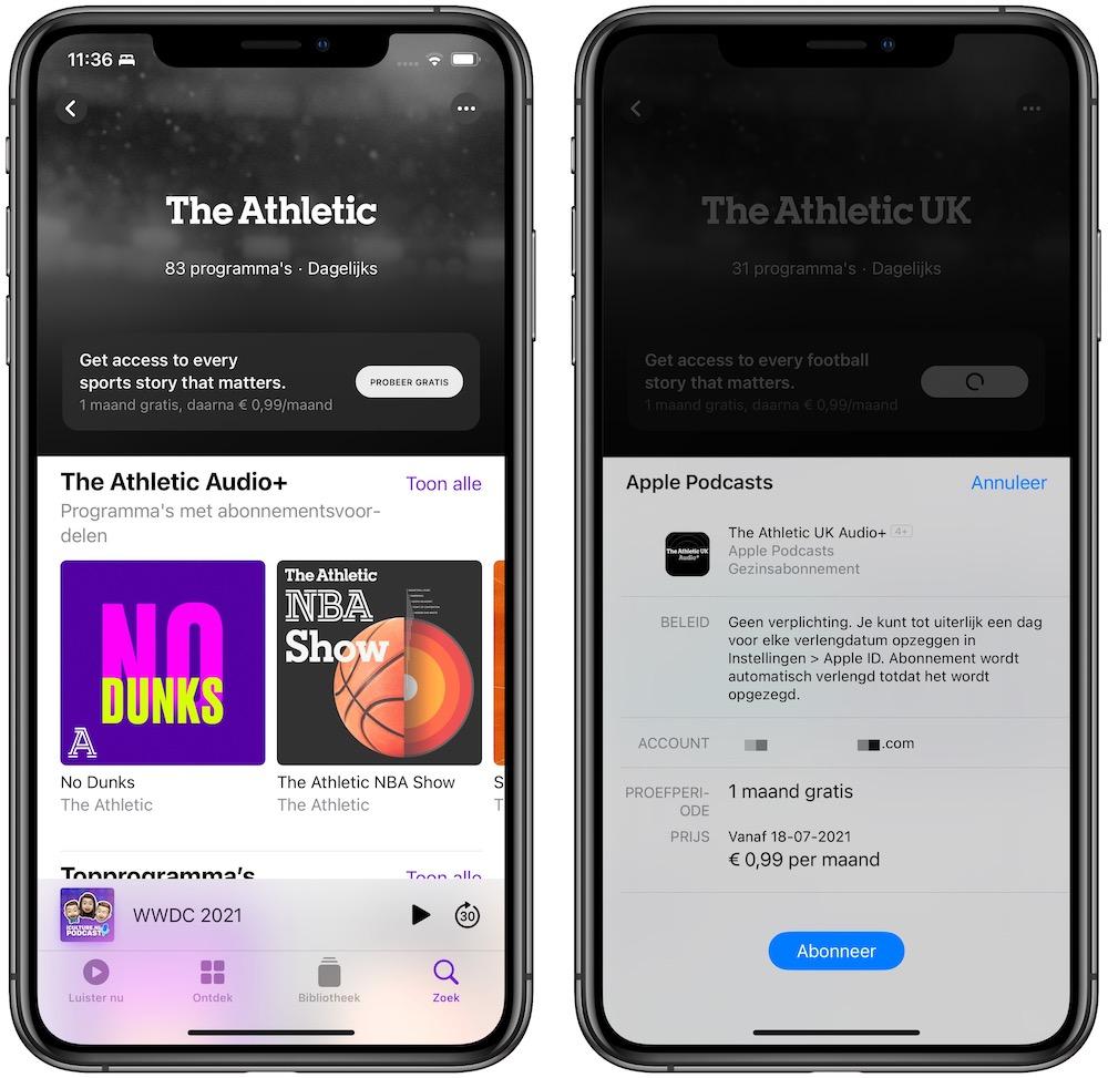 abonneren-apple-podcasts-ios14.6