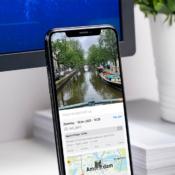 Zo kun je datum en tijd van foto's aanpassen vanaf iOS 15