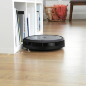 Roomba i3+ review