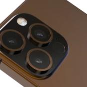 Gerucht: 'iPhone 13 Pro krijgt portretvideo's en nog twee andere camerafuncties'