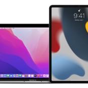 Zo installeer je de publieke beta van macOS Monterey, iOS 15 en iPadOS 15