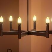 'Philips Hue onthult binnenkort deze nieuwe filamentlampen'