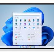 Windows 11 Mac
