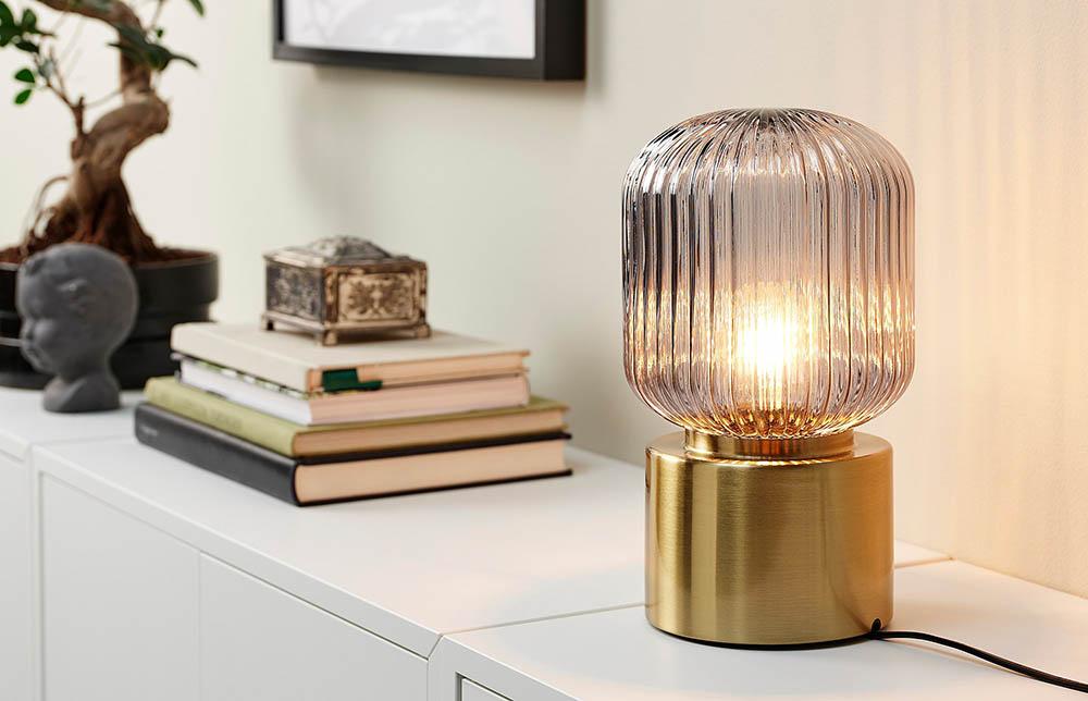Tradfri LED-lamp E27