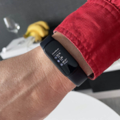 Fitbit Luxe review: Fitbit's meest stijlvolle wearable tot nu toe
