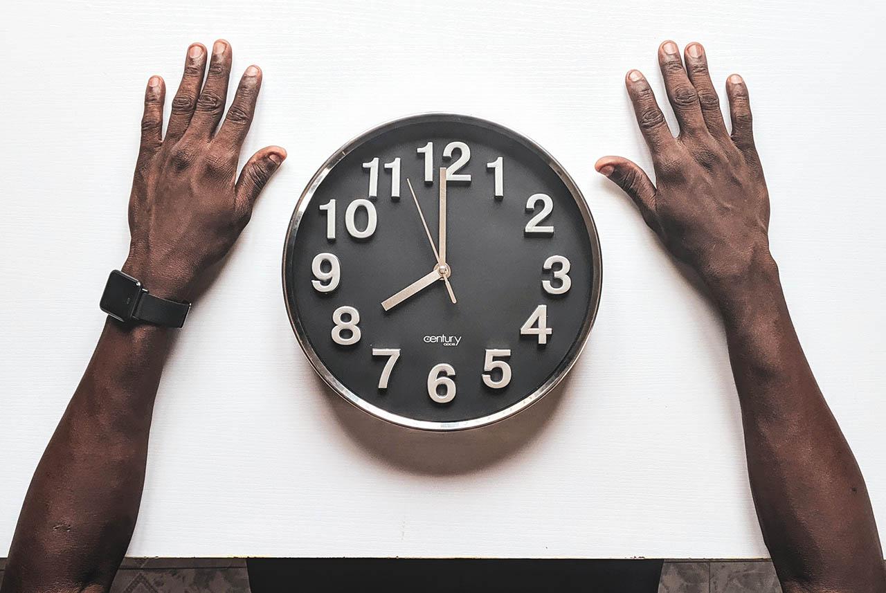 COVID gevolgen meten met Apple Watch