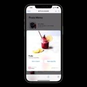 App Clips: dit moet je weten over appfragmenten
