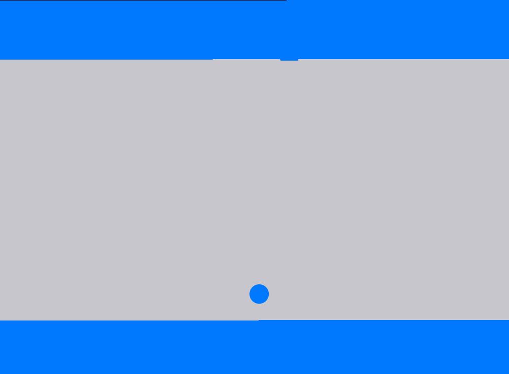 iPhone screenshot met Touch ID en knop bovenop