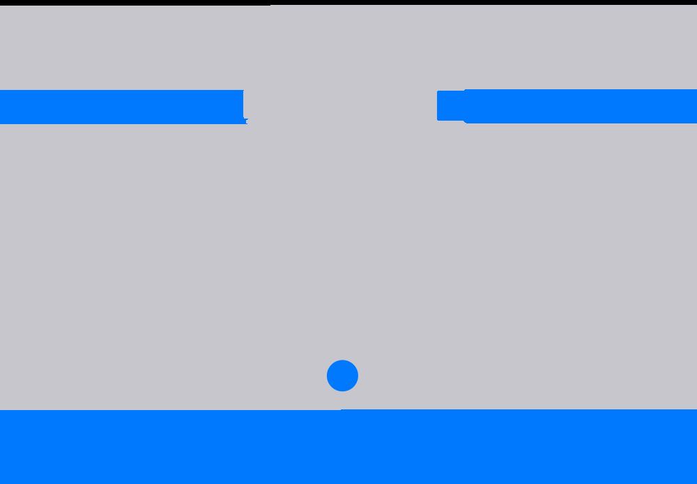 iPhone screenshot met Touch ID en zijknop
