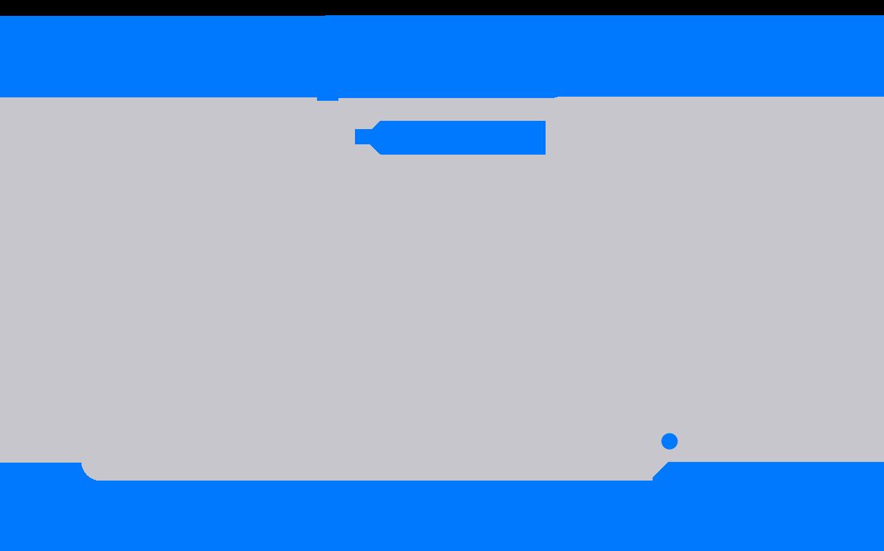 iPad-screenshot maken