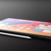 iPad mini 2021: 6 voorspellingen over de aankomende kleine iPad