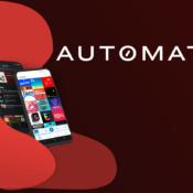 Pocket Casts en Automattic