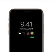 De 6 belangrijkste voordelen van always-on op de iPhone 13