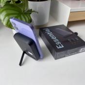 Zens MagSafe powerbank