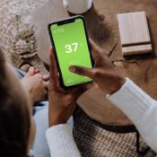 Handige apps om je iPhone dataverbruik in de gaten te houden