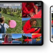 Gerucht: 'Apple ontwikkelt tool om kindermisbruik te herkennen in foto's van gebruikers'