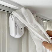 Review: SwitchBot Curtain, je gordijnen in seconden slim maken?