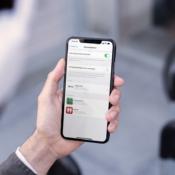 Alles over App Store abonnementen: beheren, opzeggen en misleiding