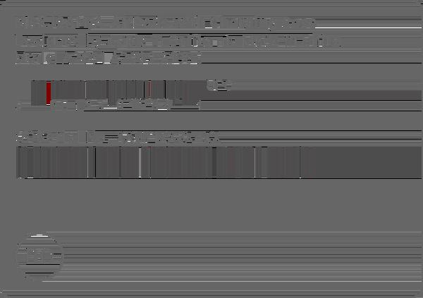 Serienummer AirPods 2 verpakking