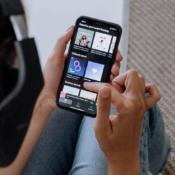 Spotify streamen met AirPlay 2