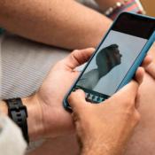 Mooie videofilter-apps voor iPhone en iPad