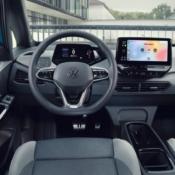 CarPlay berichten voorlezen