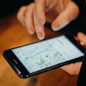 eSIM vergelijken: wie biedt de beste eSIM keuze voor de iPhone?