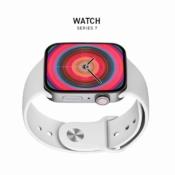 Dit zijn de mogelijke prijzen voor de Apple Watch Series 7 in Nederland