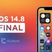 Apple brengt iOS 14.8 en iPadOS 14.8 uit: maar wat is er nieuw?